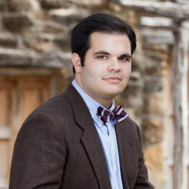 Tyler Varisco