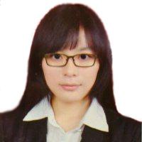 Shenghan Gao