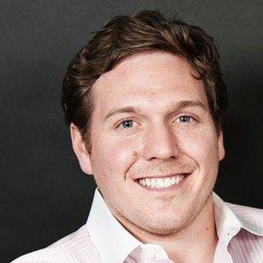 Matt Roemer