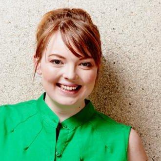 Courtney Clark Garrison