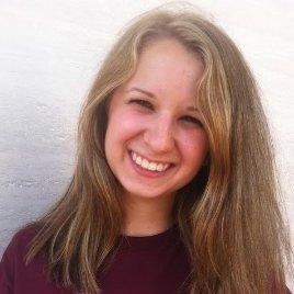 Haley Janota