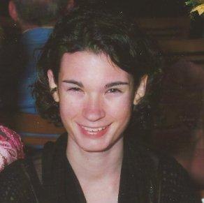 Mandy Logue