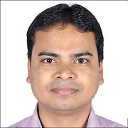 Vairab Thakur