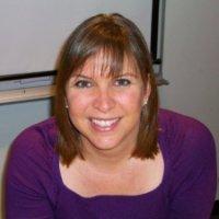 Carolyn Malinowski