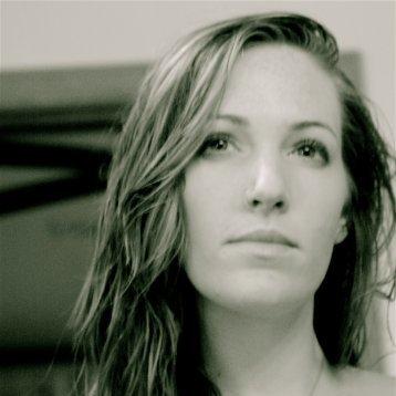 Lauren Blalock
