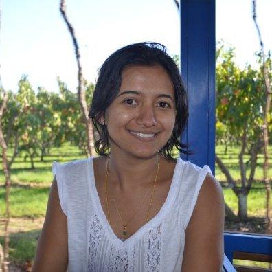 Preethi Raja Iyer