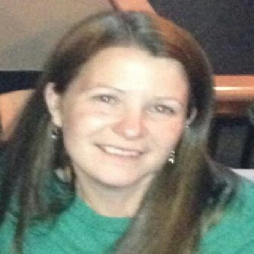 Leslie Matte, LCSW, BCBA