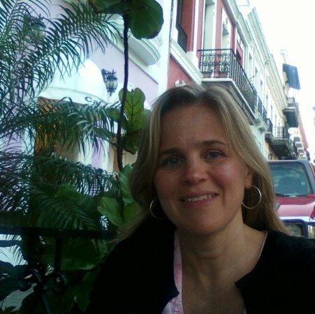 Rebecca Harbaugh