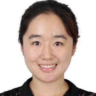Weijing Zhao