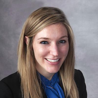 Megan Eagan