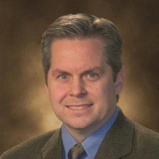 Brian Peceny