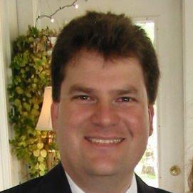 Scott Blumenberg