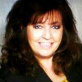 Sandra K Sheppard