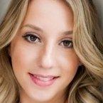 Katelynn Corcoran