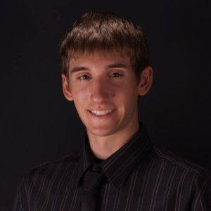Brandon Allred