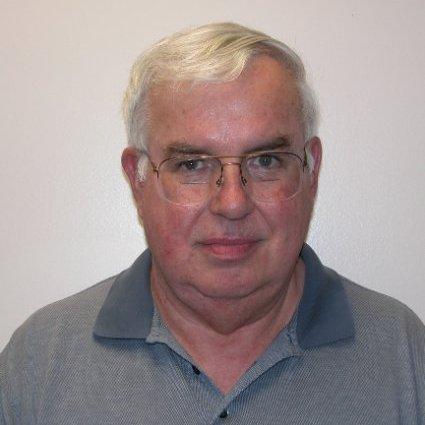 Martin Wizorek