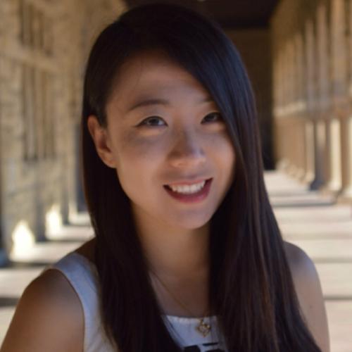 Dani Yidan Li
