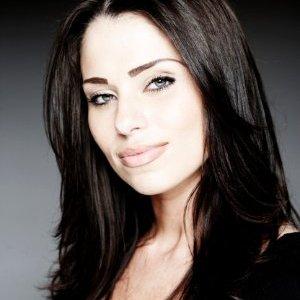 Amanda Sanchez-Tshaka