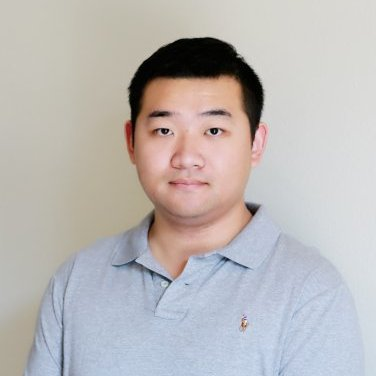 Yuefeng Wu