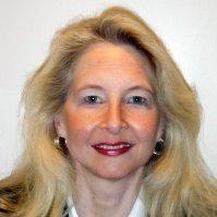 Monica Zanini
