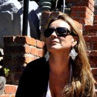 Marcela Brophy