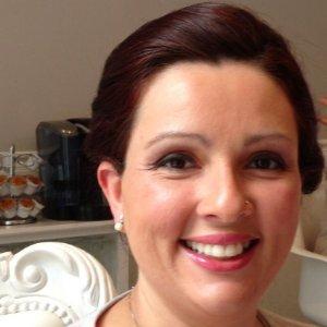 Renata Nixon