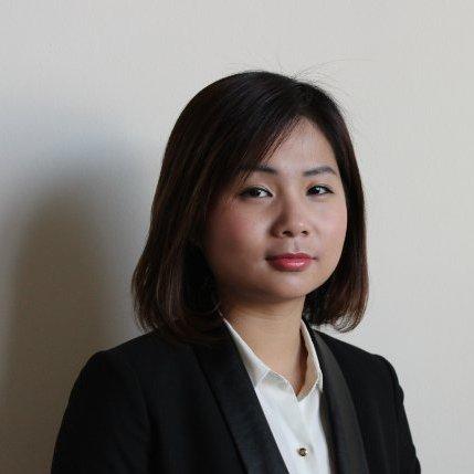 Qianyun Zhang