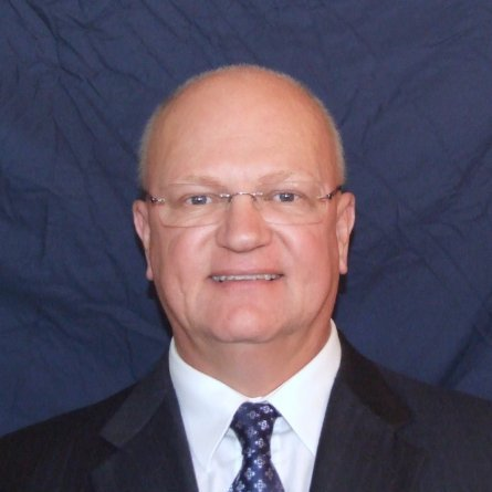 Tim Jacobsen