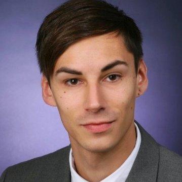 Aron Kuntze
