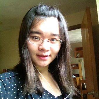 Fangfang Jin