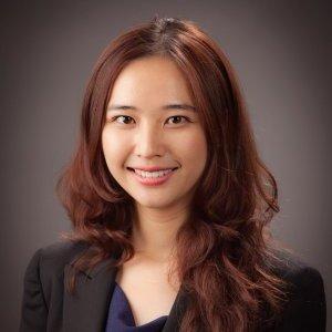Irene Yingzi Pan