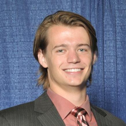 Casey Perkins