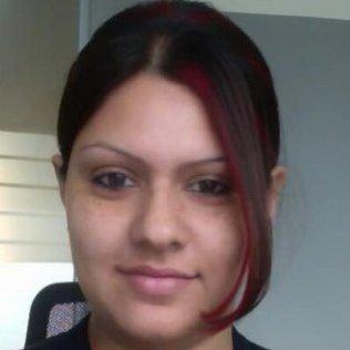 Neha Chadha