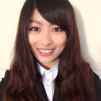 Yuran(Carrie) Zhou