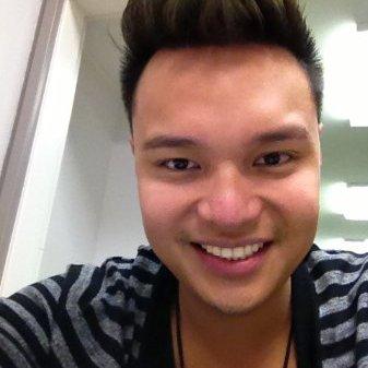 Eric San Juan