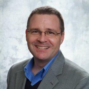 Steven Gregory CIC, CPCU