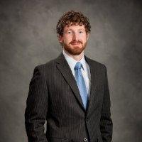 Brandon Horne, CMA, CFM