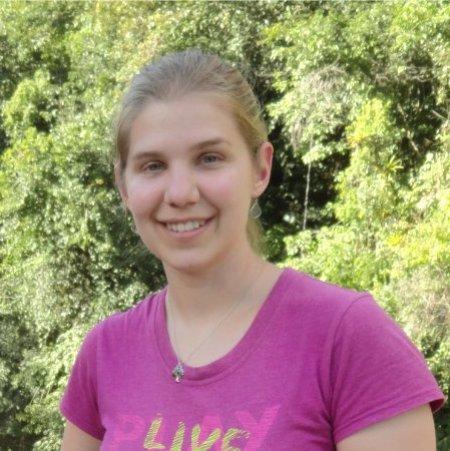 Allison Eichele
