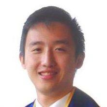 James Meng-Ta Chou