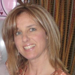 Laura Rapsas, RN, BSN