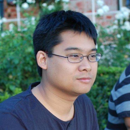 Edward Baetiong
