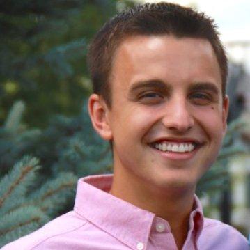 Grant Klobuchar