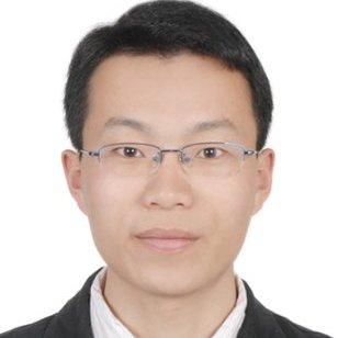 Jianbing Jiang