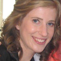 Louisa Hacken