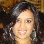 Shilpa Sheth, PMP