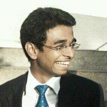 Rahul Shridhar