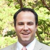 Jason Wells, PMP