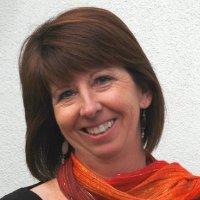 Lorraine Herson-Jones