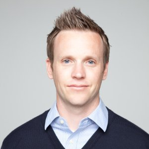 Jared Ferguson