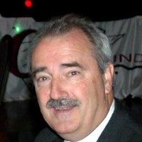 Jeffrey R. Krulik